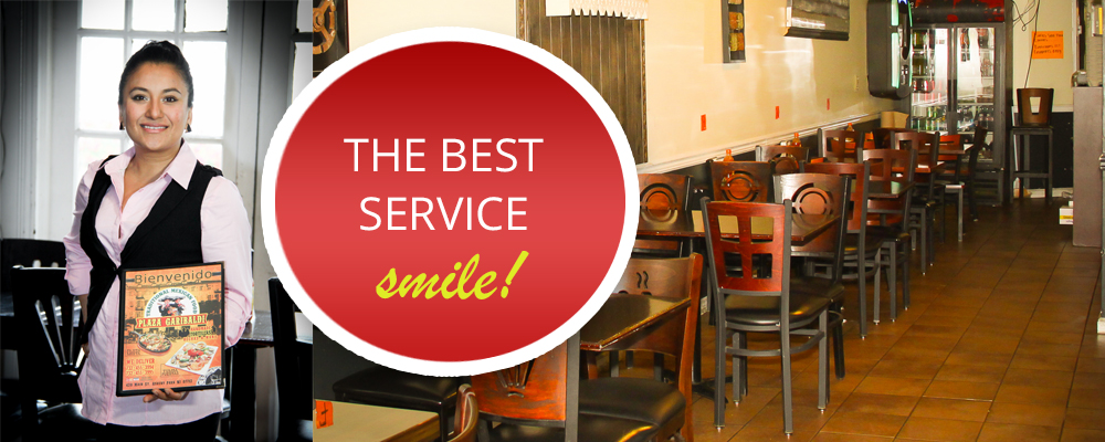 Service with Smile Asbury Park